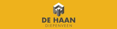 De Haan Diepenveen